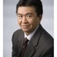 Dr. Paul Lin, MD - Washington, DC - undefined