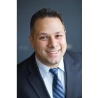 Dr. Joseph Maniscalco, DDS - Arlington, MA - undefined