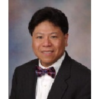 Dr. Kaiser Lim, MD - Rochester, MN - undefined