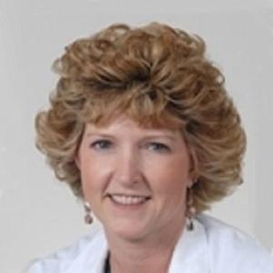 Dr. Patricia M. Granier, MD