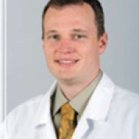 Dr. Matthew Coulson, MD - Aliso Viejo, CA - undefined