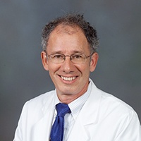 Dr. Gary Ronay, MD - Brandon, FL - Urology