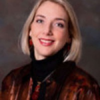 Dr. Cynthia Ballenger, MD - Greenville, NC - undefined
