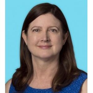 Elizabeth A. Basler, MD