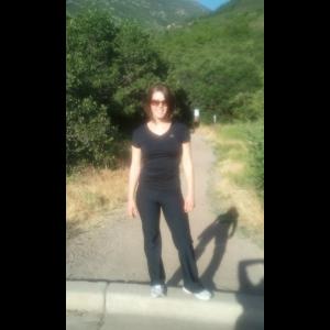 Valerie Bullock, NASM Elite Trainer - South Jordan, UT - Fitness