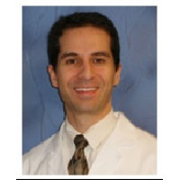 Dr. Louis Gennarelli, MD - New Rochelle, NY - undefined