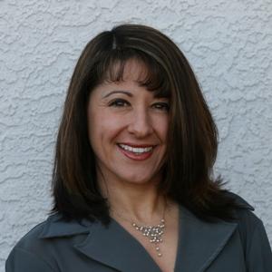 Romy Nelson - Phoenix, AZ - Nutrition & Dietetics