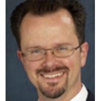 Dr. Thomas McIlraith, MD - Sacramento, CA - Internal Medicine