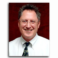 Dr. Michael S. LaDouceur, MD - Hermitage, TN - Orthopedic Surgery