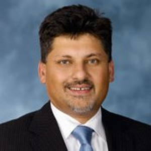 Dr. Tanmoy Mukherjee, MD - New York, NY - Reproductive Endocrinology