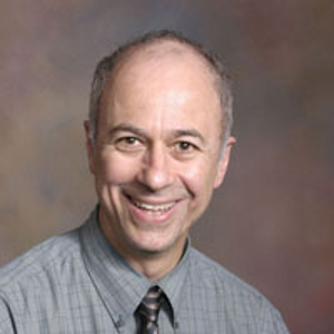 Dr. Michael L. Rossen, MD