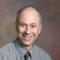 Michael Rossen, MD