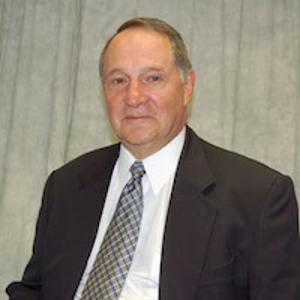 Dr. Vincent A. Guardione, MD