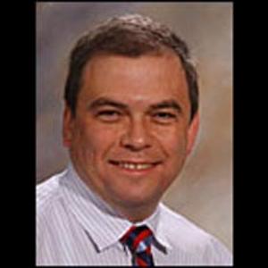 Dr. Piotr J. Kolanowski, MD