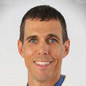 Dr. Brandon J. Langlinais, MD