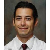 Dr. Chrisfouad Alabiad, MD - Miami, FL - undefined