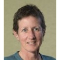 Dr. Virginia Rodgers, MD - Chattanooga, TN - undefined