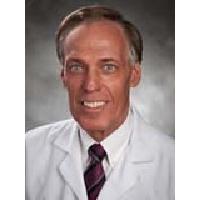 Dr. Steven Valfer, MD - Northbrook, IL - undefined