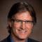 Dr. Michael Diehl, MD - Ogden, UT - Cardiology (Cardiovascular Disease)