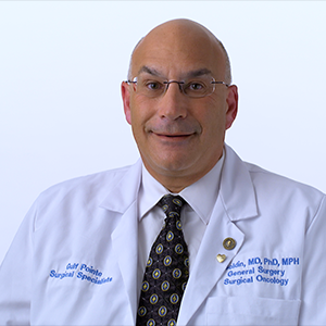 Dr. Steven B. Goldin, MD - Port Charlotte, FL - Surgery