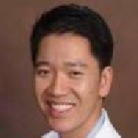 Dr. Tung Huynh, DDS - Houston, TX - undefined