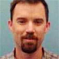 Dr. Thomas Reitz, MD - Portland, OR - undefined