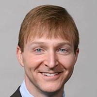 Dr. Robert Gustofson, MD - Littleton, CO - undefined