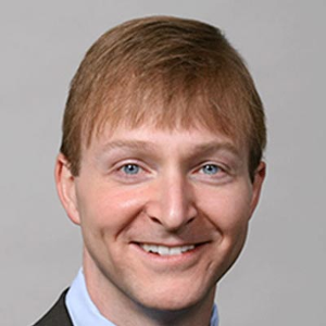 Dr. Robert L. Gustofson, MD
