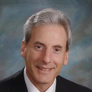 Dr. Ronald D. Joseph, MD