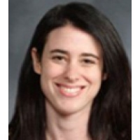 Dr. Rachel Dubroff, MD - New York, NY - undefined