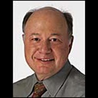 Dr. John Obudzinski, DO - Milwaukee, WI - Internal Medicine
