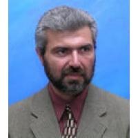 Dr. Dominic Cimato, DO - Buffalo, NY - undefined