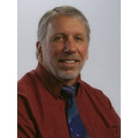 Dr. Kenneth Bowers, MD - Benicia, CA - undefined