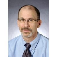 Dr. Thomas Malpass, MD - Seattle, WA - undefined