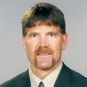 Dr. Douglas J. Hushka, MD