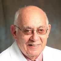 Dr. John Gelin, MD - Floral City, FL - undefined