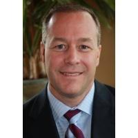 Dr. Jason Dragoo, MD - Redwood City, CA - undefined