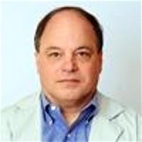 Dr  Frank Martini, Gastroenterology - Grayslake, IL | Sharecare