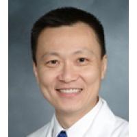 Dr. Raymond Wong, MD - New York, NY - undefined