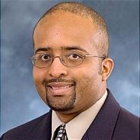 Dr. John Clark, MD - Houston, TX - Pediatrics