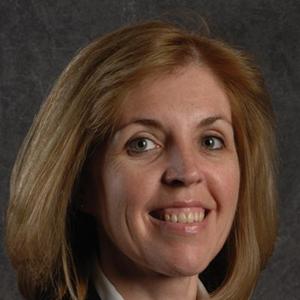 Dr. Kathleen J. Gargin, MD