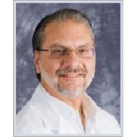 Dr. William Strazzella, DO - Toms River, NJ - undefined