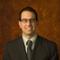 Dr. Robert A. Linden, MD - Marlton, NJ - Urology