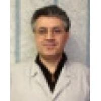 Dr. Mohamed Alsamman, MD - Chicago, IL - undefined