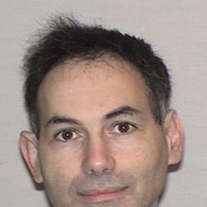 Dr. Maher K. Kefri, MD