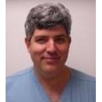 Dr. Samuel Carvajal, MD - Glendale, CA - undefined
