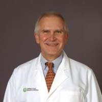 Dr. Lawrence Rudisill, MD - Greenville, SC - undefined
