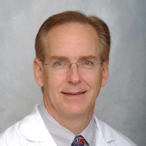 Dr. J S. Kortvelesy, MD