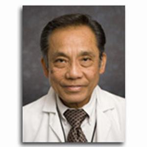 Dr. Paulo C. Acosta, MD