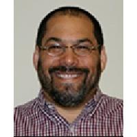Dr. Charles Grodzin, MD - Atlanta, GA - undefined